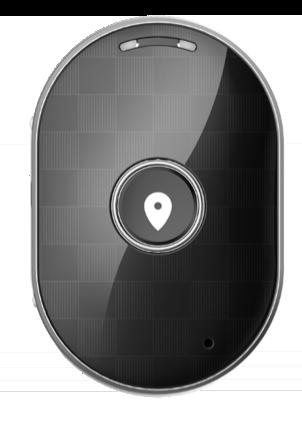 ビジネス向け端末 NB2対応Smartデバイス